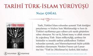 turkyurdu