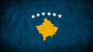 KOSOVA EMSAL TEŞKİL EDER Mİ?