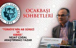 Türk Ocakları Genel Merkezi