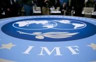 TÜRKİYE IMF İLE DEVAM ETMELİ Mİ?