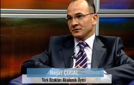 BAŞKENT TV