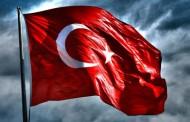 Makale- Türk Milletinin Ateşle İmtihanı    Nejat ÇOĞAL