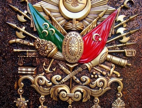 MAKALE – Türk-İslam Ülküsü- buulke.net