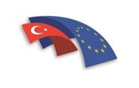 Avrupa Birliği Nereye Gidiyor?