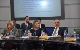 13. SELEC Council Meeting / Romania