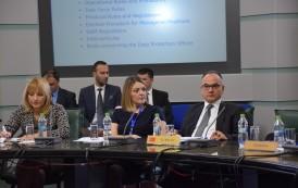 13. SELEC Council Meeting / Romania