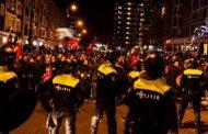 Makale-Türkiye-AB İlişkileri ve Hollanda Krizi