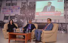 Gazi Üniversitesi Akademi Kariyer Günleri