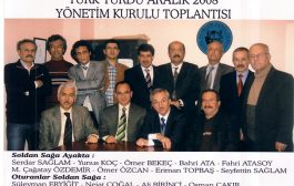 Türk Yurdu Dergisi