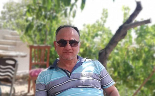 Benyaz
