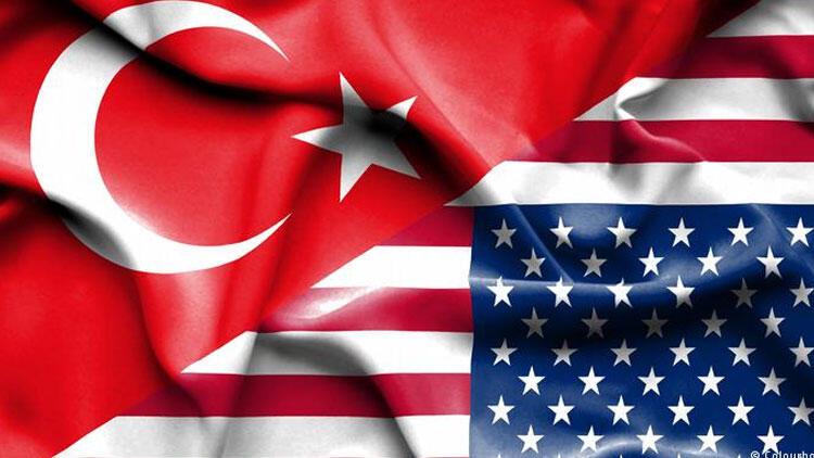 Türk-Amerikan İlişkileri Bağlamında Kıbrıs, S-400 ve Doğu Akdeniz