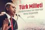 Türk Milleti Olarak Dünyaya…